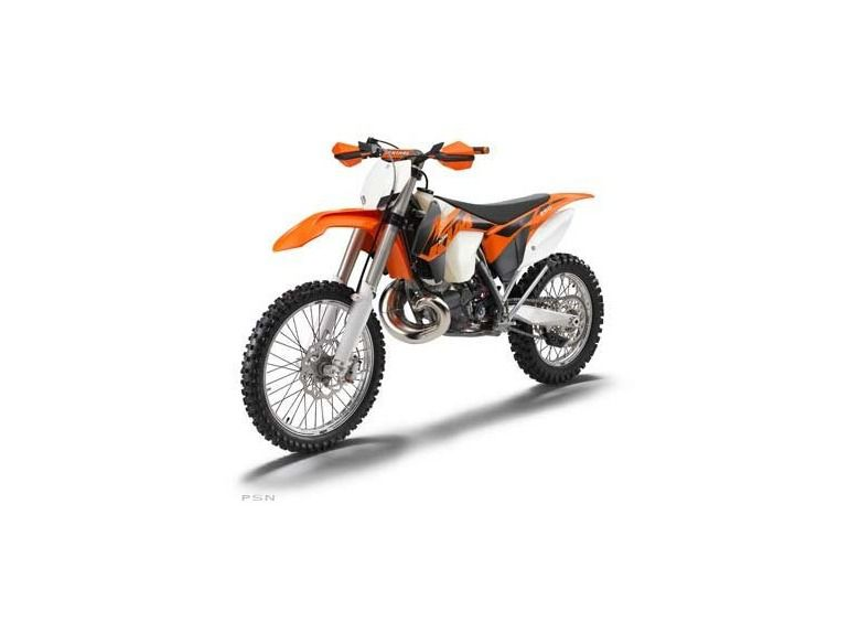 Buy 2013 KTM 250 XC on 2040-motos