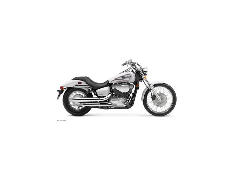 Honda Shadow in Kenner for Sale / Find or Sell Motorcycles