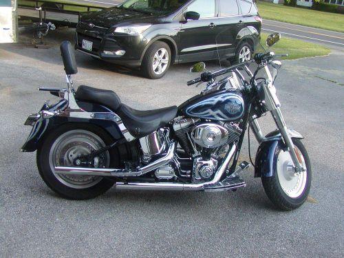 Harley Davidson Softail In Fayetteville For Sale Find Or