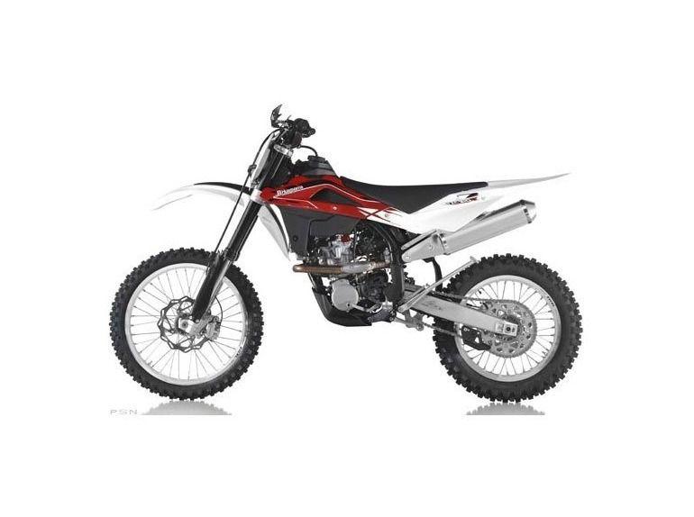 2013 Husqvarna TXC 310 R for sale on 2040-motos