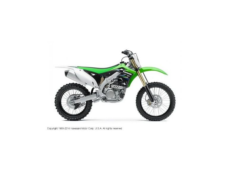 Kawasaki KX in De Pere for Sale / Find or Sell Motorcycles