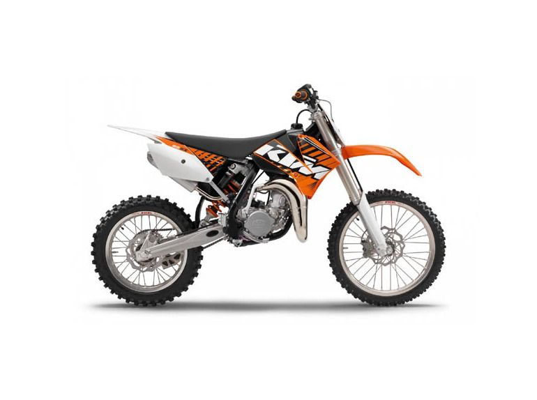 2014 KTM 300 XC for sale on 2040-motos