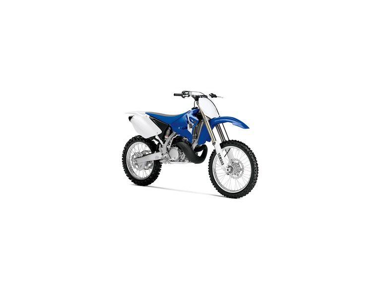 2014 Yamaha YZ250 F for sale on 2040-motos
