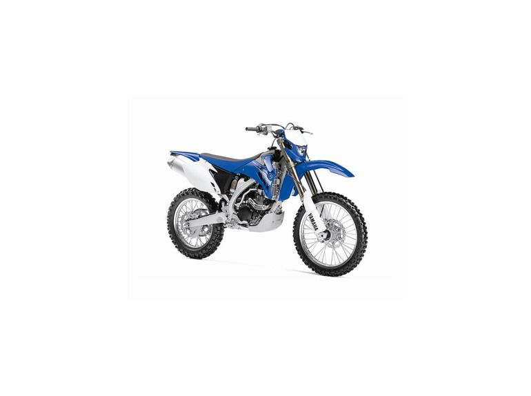 Yamaha WR in Auburn for Sale / Find or Sell Motorcycles