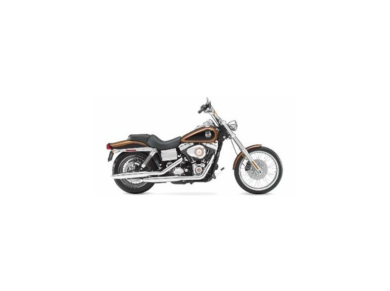 1993 Harley-Davidson FLSTF for sale on 2040-motos