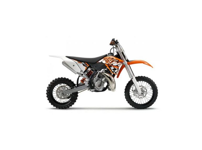 2012 KTM 990 Adventure for sale on 2040-motos