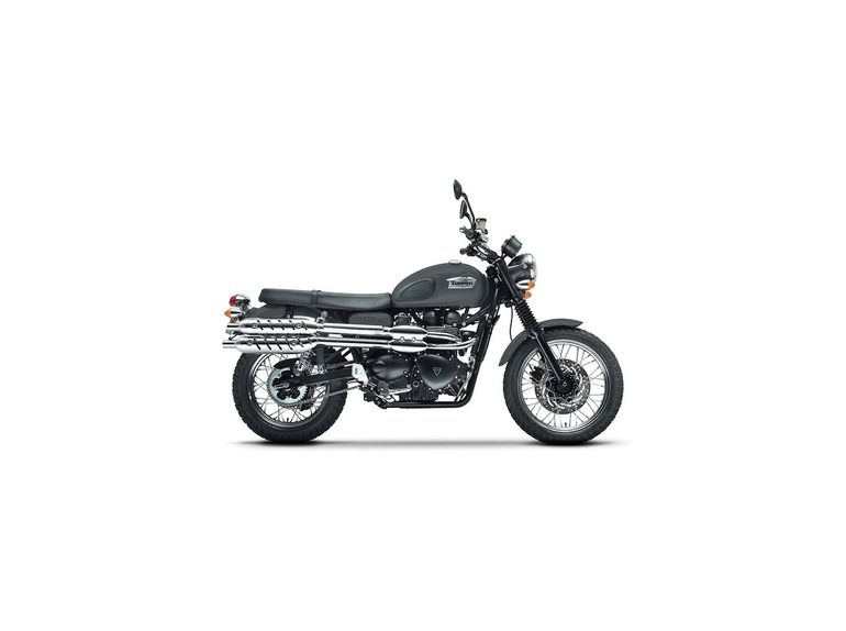 2012 Triumph America for sale on 2040-motos