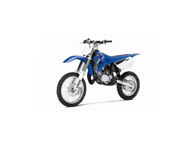 2012 Yamaha YZ 85 for sale on 2040-motos