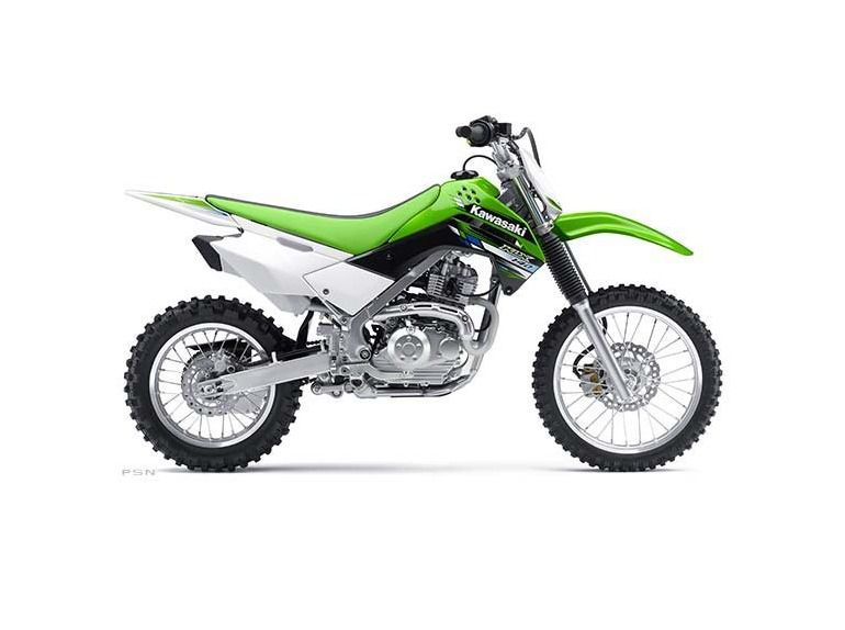 Kawasaki KLX in Tampa for Sale / Find or Sell Motorcycles