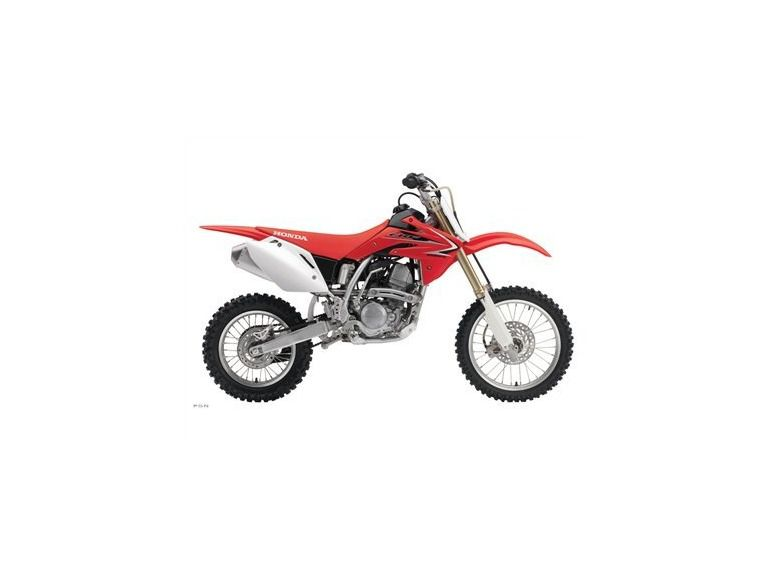 2012 Honda Crf80f for sale on 2040-motos