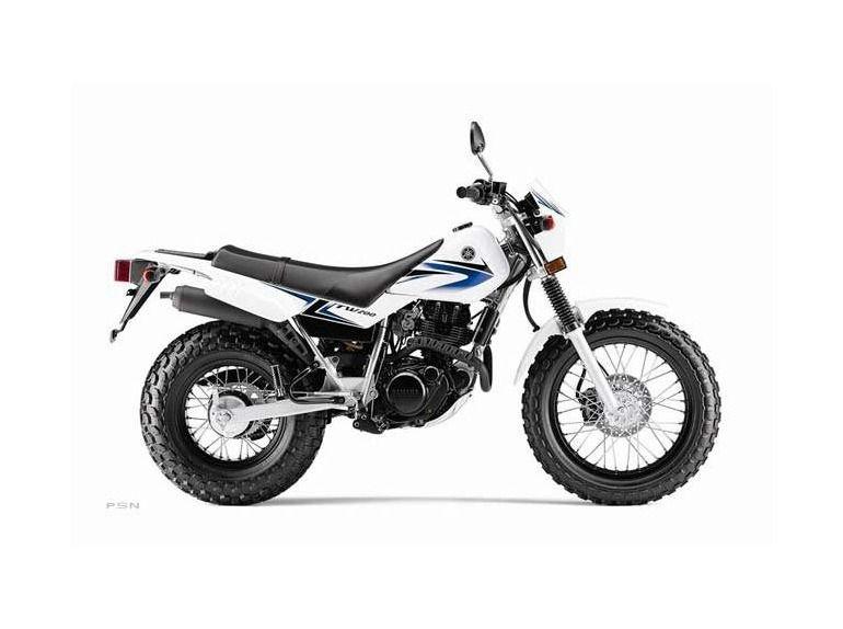 2013 Yamaha Zuma 50F for sale on 2040-motos