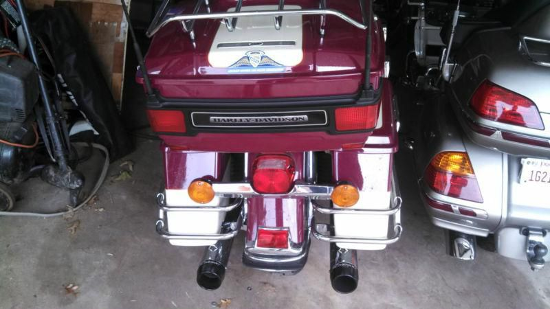 Diagrams Along With Wiring Diagram For 2001 Harley Davidson Ultra