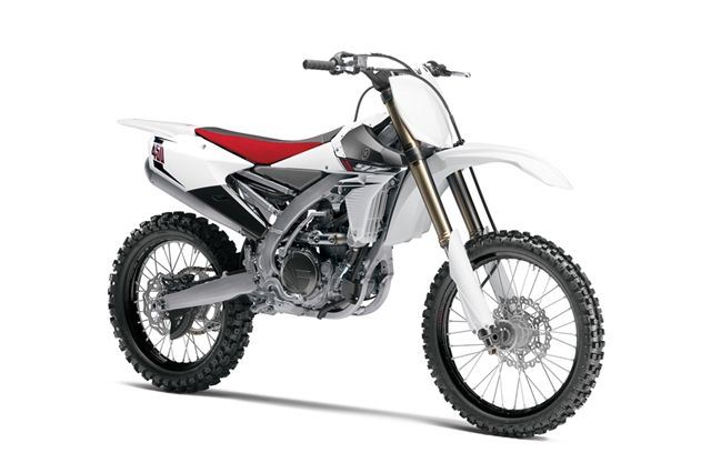 Yamaha YZ for Sale / Find or Sell Motorcycles, Motorbikes