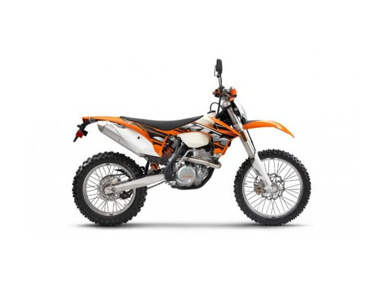 KTM Other in Iowa for Sale / Find or Sell Motorcycles