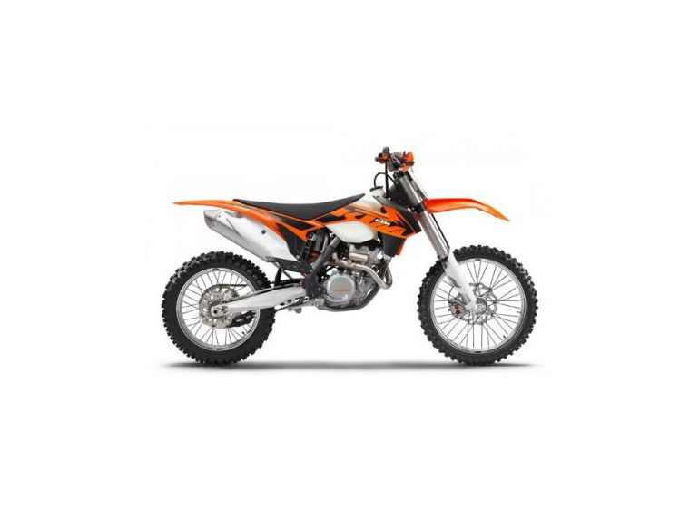 KTM Other in Lynnwood for Sale / Find or Sell Motorcycles