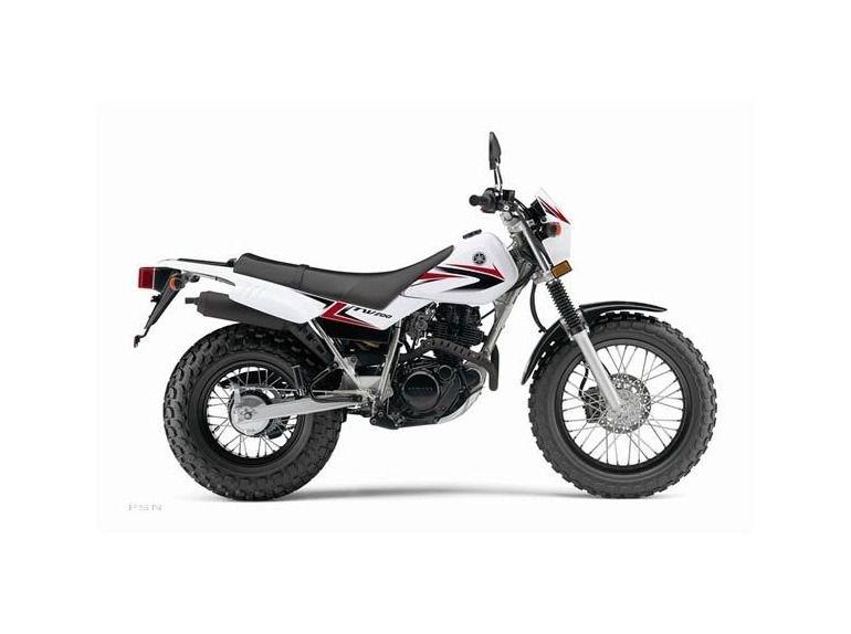 2012 Yamaha ZUMA 125 for sale on 2040-motos