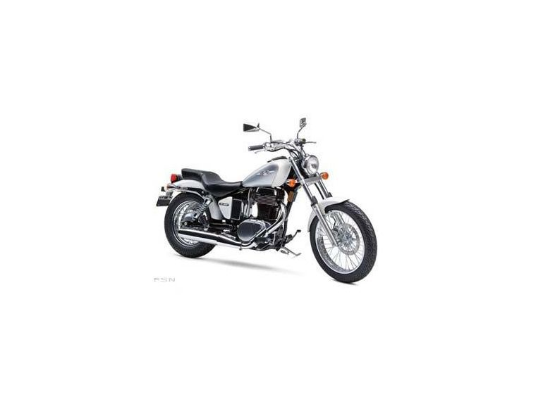 Suzuki Boulevard for Sale / Page #32 of 158 / Find or Sell