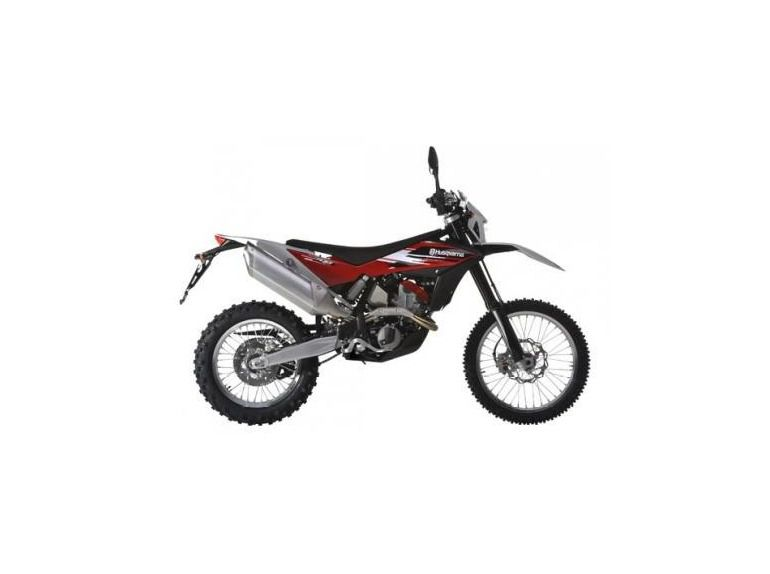 Husqvarna TE511 in Salem for Sale / Find or Sell