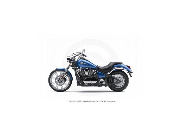 2011 Kawasaki VERSYS for sale on 2040-motos