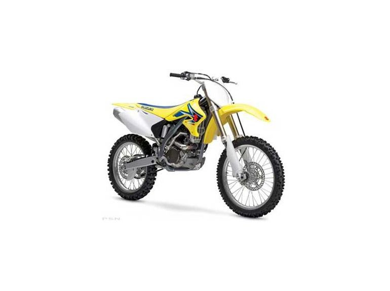 Suzuki RM-Z 2006 for Sale / Find or Sell Motorcycles