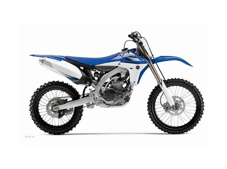 Yamaha YZ for Sale / Page #3 of 92 / Find or Sell