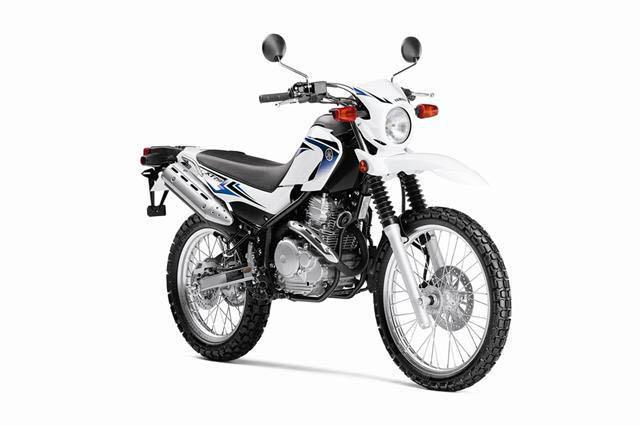 2012 Yamaha Super Ténéré XT 1200z for sale on 2040-motos