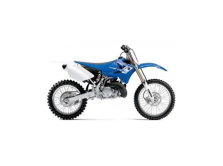 Buy 2013 Yamaha YZ250 on 2040-motos