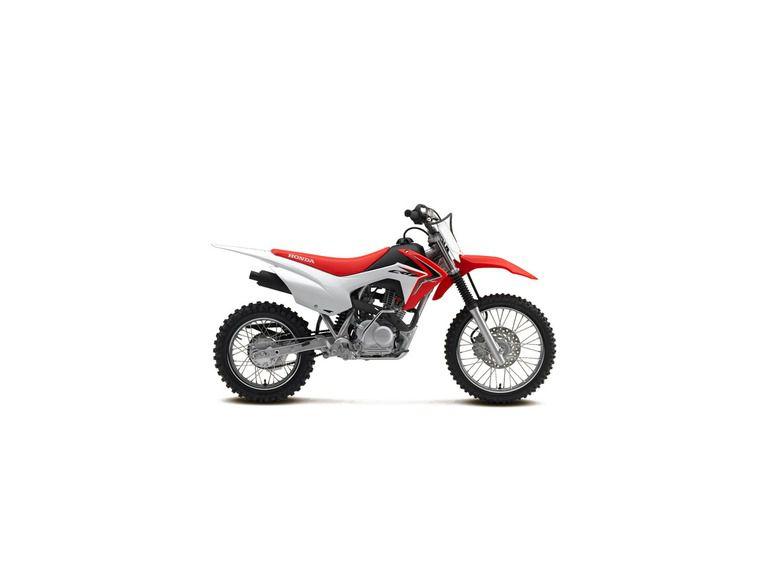 Buy 2013 Honda CRF250R on 2040-motos
