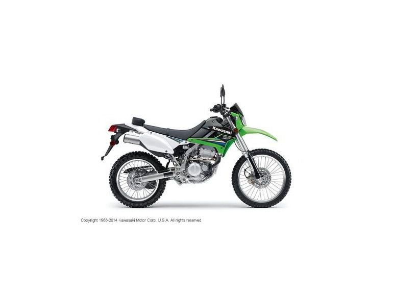 Kawasaki KLX for Sale / Find or Sell Motorcycles
