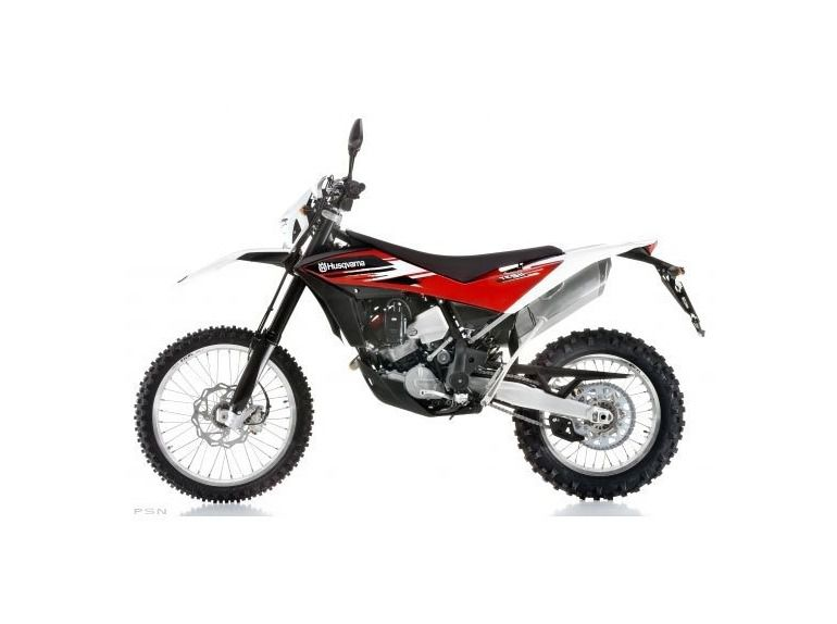 Husqvarna TE 511 for Sale / Find or Sell Motorcycles