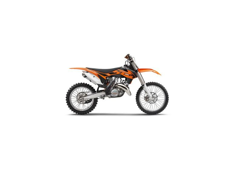 KTM SX in Long Beach for Sale / Find or Sell Motorcycles
