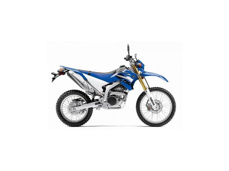 2013 Yamaha Raider SCL for sale on 2040-motos
