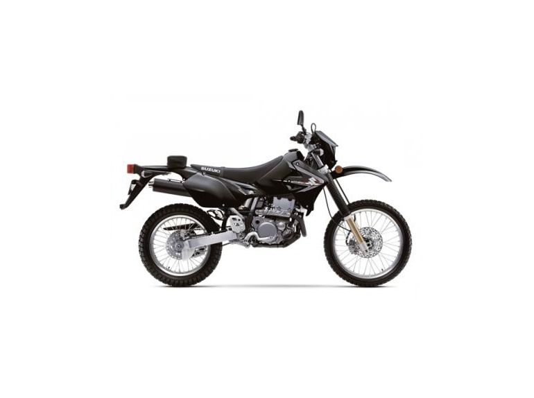 Suzuki DR-Z in Connecticut for Sale / Find or Sell