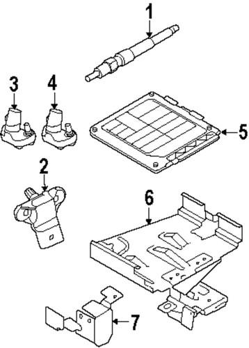 Find VOLKSWAGEN OEM 03L906054A Fuel Injection-Pressure
