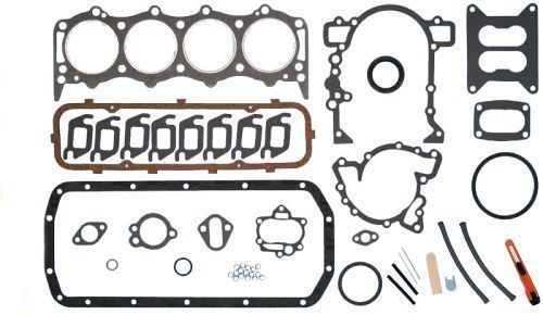 Gaskets for Sale / Page #145 of / Find or Sell Auto parts