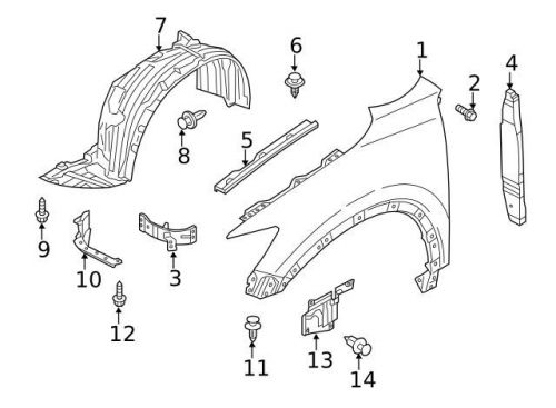 Splash Guards / Mud Flaps for Sale / Page #15 of / Find or