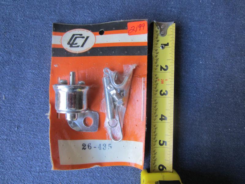 97 Zx7r Wiring Harness