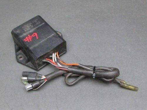 Polaris Voltage Regulator Wiring Diagram On 1999 Polaris Wiring
