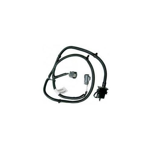 wiring harness for jeep 40