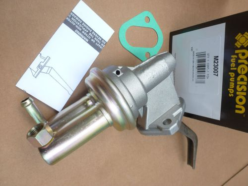 Spectra Premiumr Ford Mustang 2004 Electrical Fuel Pump