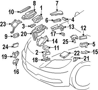 1956 Ford Crown Victoria Wiring Diagram 1956 Ford F100