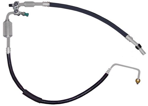 Purchase 07-13 MERCEDES W221 W216 S550 CL550 HOT WATER