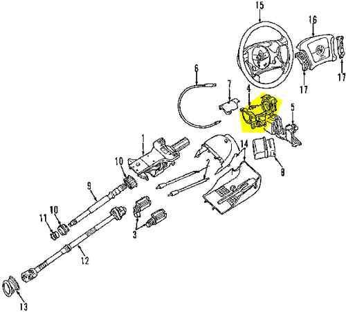 Find BMW 31331090612 GENUINE OEM FACTORY ORIGINAL SPRING