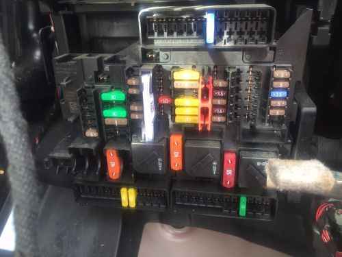 Mini Cooper Wiring Diagram In Addition Mini Cooper Wiring Diagram