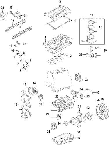 Ford Truck Engines Sale Ford Truck Memes Wiring Diagram