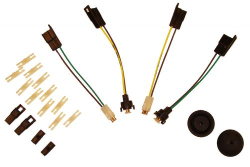 1968 Chevelle Wiring Harness On 68 Chevelle Tail Light Diagram