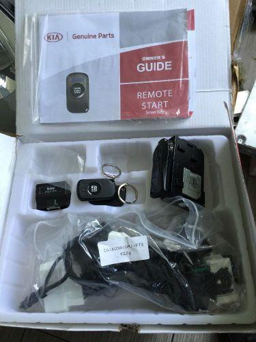 Sales Shop Remote Starters Bulldog Rs92e