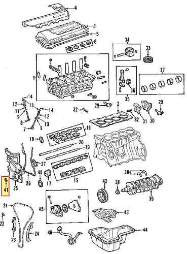 Sell TOYOTA 9008031049 GENUINE OEM FACTORY ORIGINAL FRONT