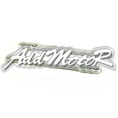 Sell Rear Lowering Link Kit Fit GSXR600 01-05 GSXR750 00