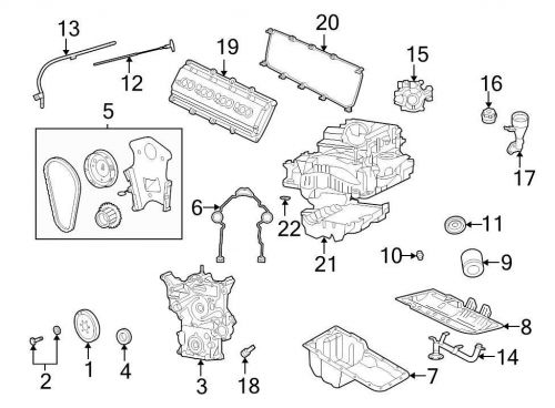 Crankshafts & Parts for Sale / Page #97 of / Find or Sell